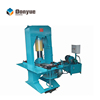 DY150TB large kerb stone and concrete paver block making machine