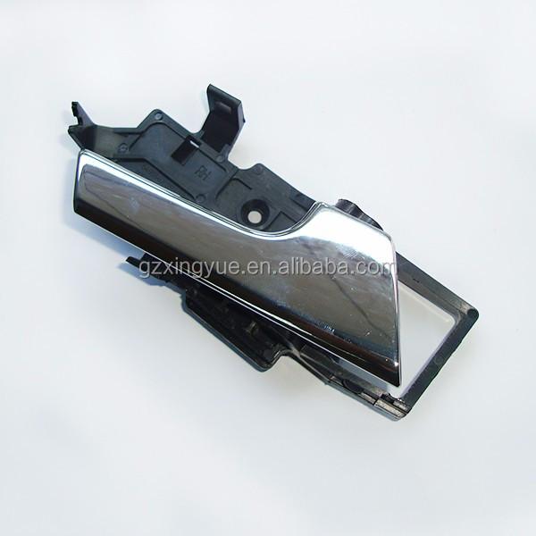 88652 81851 96462710 Chevrolet Aveo Aluminum Inside Door Handle Rear Right Inner Buy Chevrolet