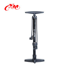 bicycle pump with gauge/bicycle tire pumps/portable bike pump