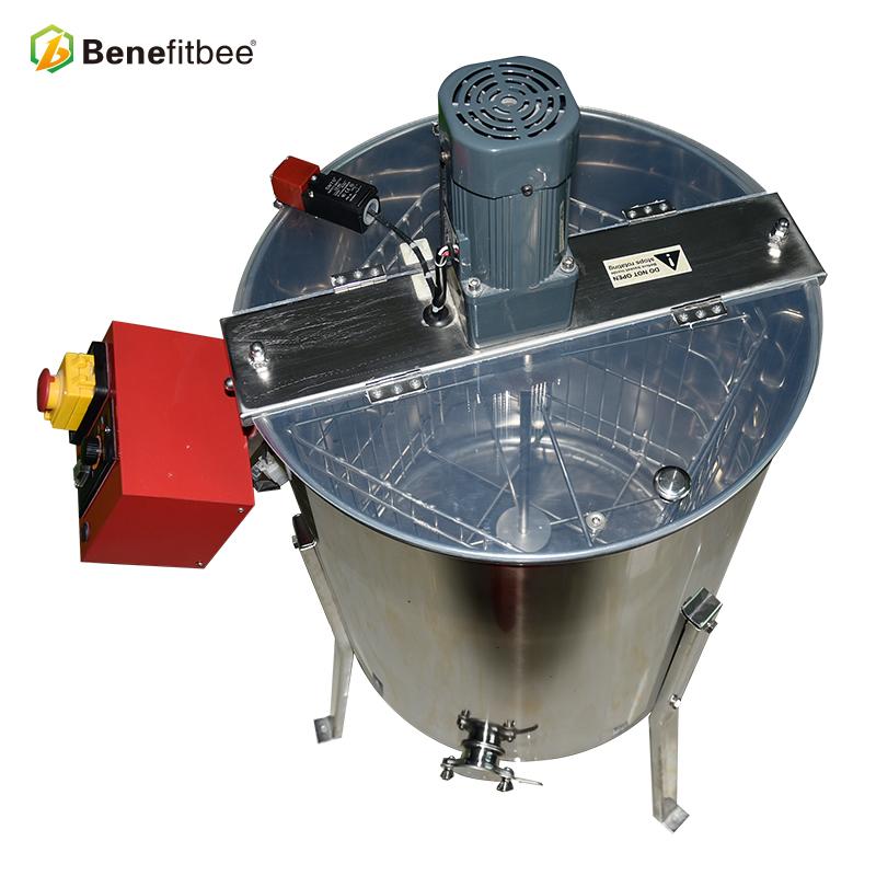 Honey Bee Equipment Beekeeping Honey Extractor Used For Sale Buy