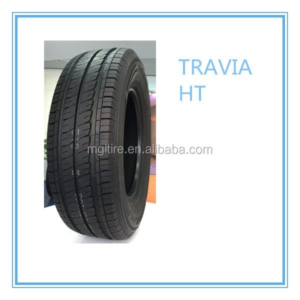 china cheap car tyres tubeless tyre for car 165/55R15
