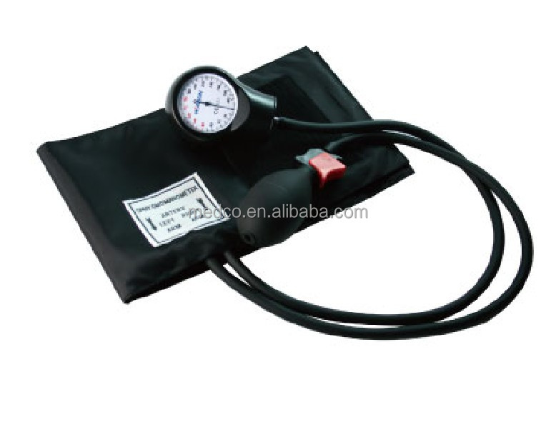 MK-20M High quailty Blood Pressure Monitor Medical Best Professional Aneroid Sphygmomanometer