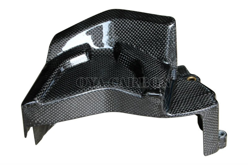 Carbon fiber Sprocket Cover for Yamaha YZF R1 2007