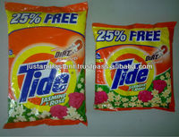 DETERGENT LAUNDRY POWDER, TIDE DETERGENT POWDER, LAUNDRY POWDER,