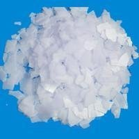 Flakes caustic soda 99%