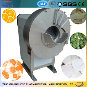 factory price Fruit & Vegetable Processing Machines vegetable and fruit cutter