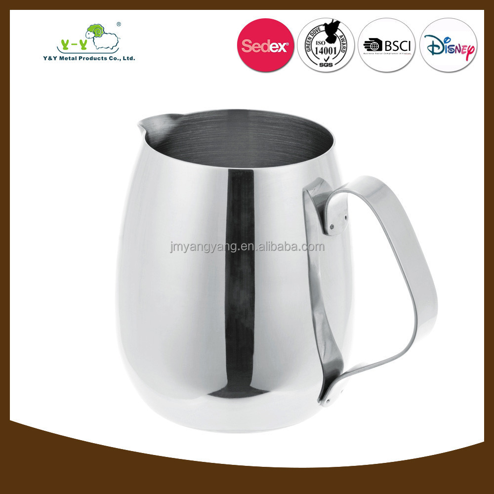 Durable hot-sale stainless steel travel coffee cup