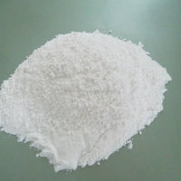 White Silica Powder Sio2 Powder Silica