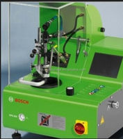 Best Cheapest price Bosch EPS200 Common Rail Injector Test Bench