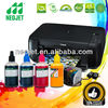 iso certification bulk printer ink price for canon pixma