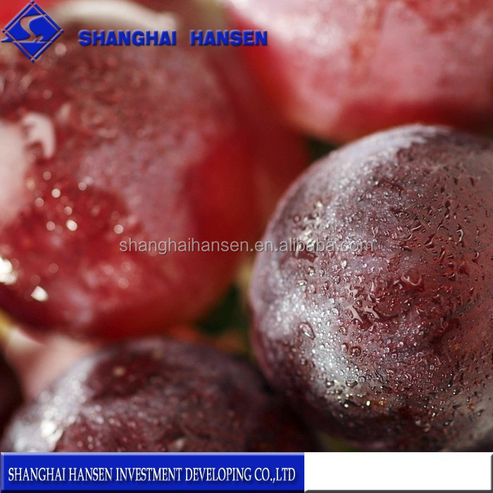 American Grapes import agent and customs clearance in shanghai