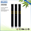 Online Shop China Top Selling Wax Pen Vaporizer Wholesale Disposable Electronic Cigarettes