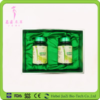 Chinese herbs biological weight loss diet slimming pills capsules