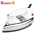 1000W automatic electric iron national dry iron