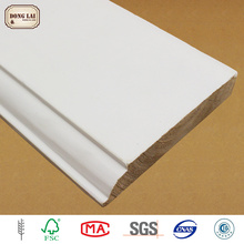 Good Quality Wholesale Skirting Board Corner Covers