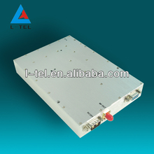 RF amplificador de potencia Linear power amplifier