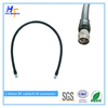 Factory Price Rf Jumper Cable N