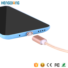 Special For iPhone Magnetic Charging Cable,Date Cable For iPhone 6 7 plus
