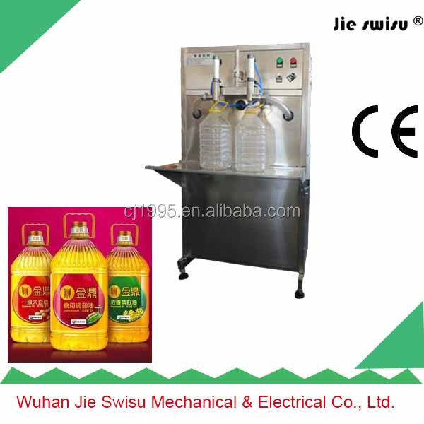 factory sale automatic transformer oil filling machine