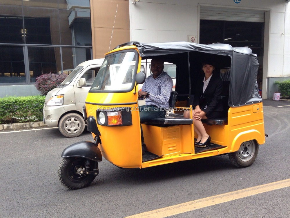 2016 NEW ELECTRIC RICKSHAW FOR PASSENGERS BATTERY OPERATED ELECTRIC TRICYCLE/ELECTRIC PASSENGER AUTORICKSHAW