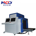 Big Tunnel baggage X-Ray Machine Price/High Quality Baggage Airport Conveyor Made In China