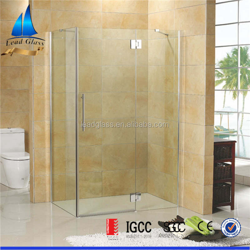 Genial 8 19mm Shower Glass Partition   Buy Shower Glass Partition,Frosted Glass  Partition,Designer Glass Partition Product On Alibaba.com
