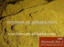 reasonable price Mix/Fe/Zn/Mn/Mg/Cu/Ca amino acid effective microorganisms