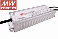 80W IP67 LED power supply 30v 2.7A constant current constant voltage led driver outdoor used