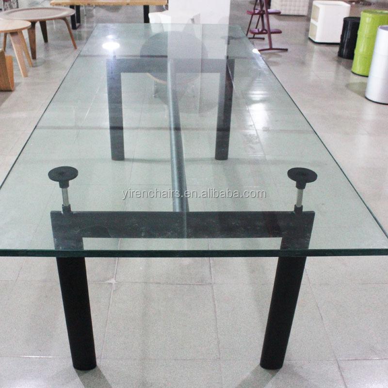glasplatte besprechungstisch glastisch saugn pfe tischplatte aus glas preise glastisch produkt. Black Bedroom Furniture Sets. Home Design Ideas