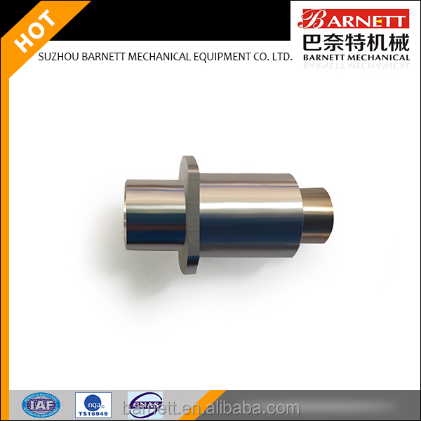 customized cnc machining part manufacturer in china aluminum/stainless steel/brass spare part maker