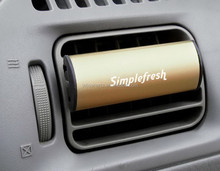Car vent clips air freshener/promotional customized design car air freshener ,air freshener car,air fresheners