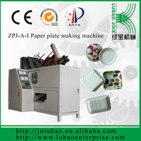 plate making machine widely use in foreign country