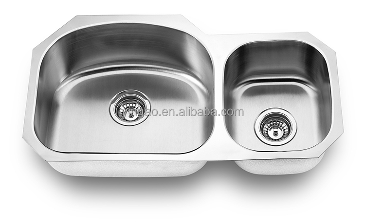 501L best kitchen sink brands, contemporary kitchen sinks