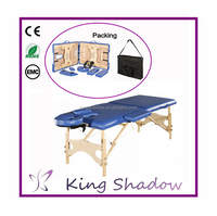 2015 cheap folding bed folding wooden bed folding portable bed