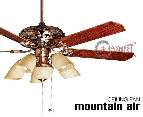 12v Dc Ceiling Fan 12 Volt Dc Rv Ceiling Fan Motor