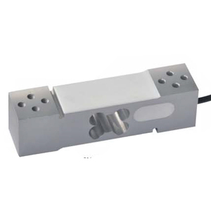 Aluminium load cell 200kg for bench scale