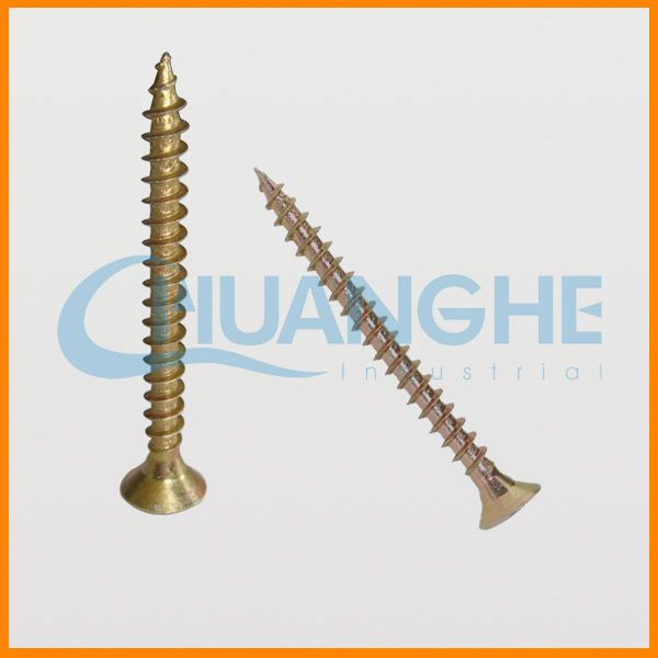 hardware fastener computer desk screws