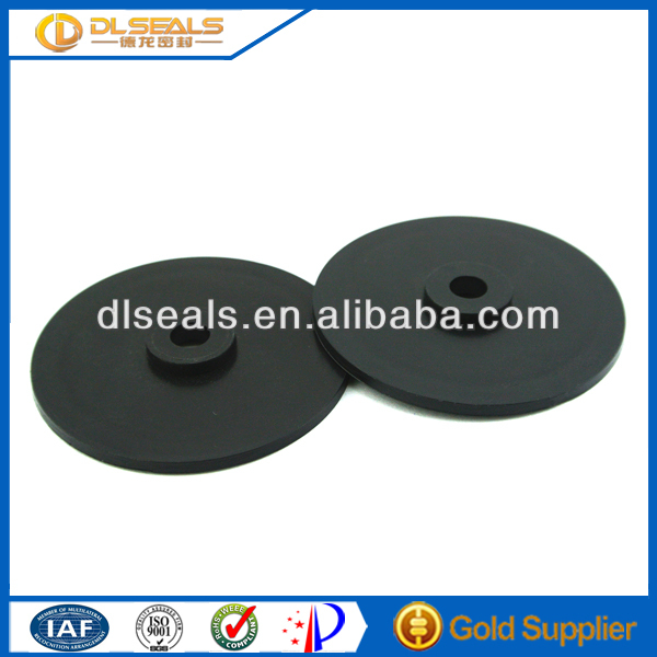 curtain wall gaskets