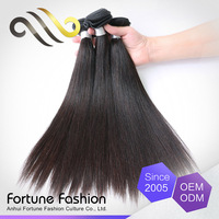 China Supplier Christmas best selling alibaba certified unprocessed cheap virgin brazilian hair wholesale in brazil