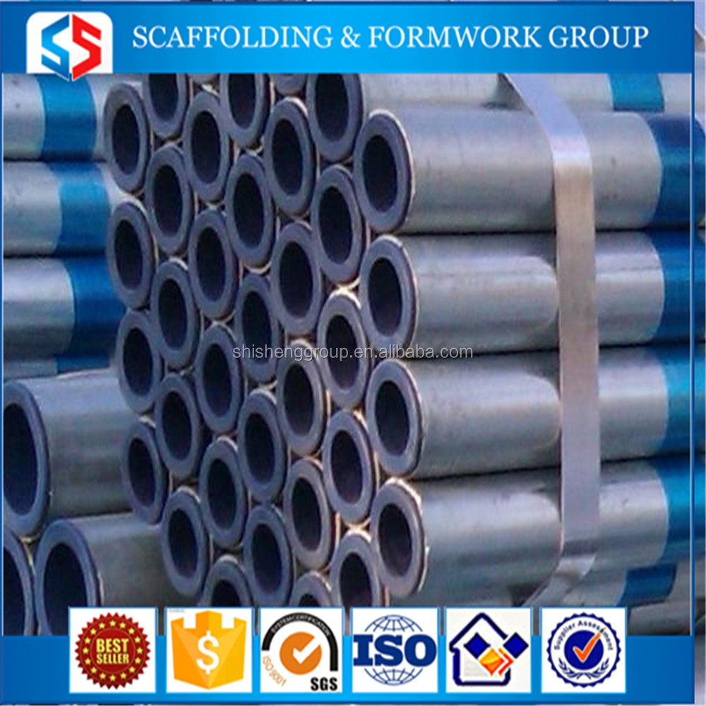Hot Dipped Galvanized 1000mm diameter steel pipe / High quality stainless steel welded pipe / ASTM A36 steel pipe