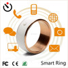 Jakcom Smart Ring Consumer Electronics Computer Hardware & Software Network Cards Pcmcia Cards Ethernet To Usb Pc Wireless Card