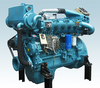 factory price chinese marine diesel engine, boat engine, water cooled engine