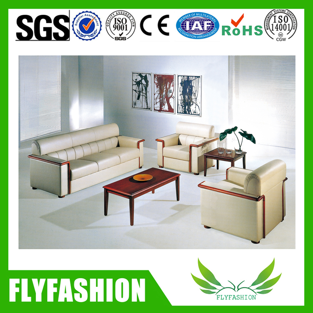 Modern cheap price office furniture sofa set for sale for Couch sets for sale cheap