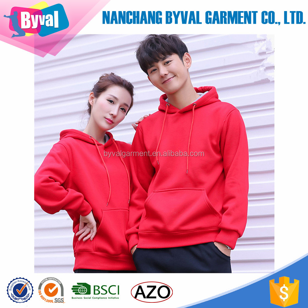 Factory direct custom blank pullover hoodies with hood for lovers online shopping hoodies alibaba hip hop clothing