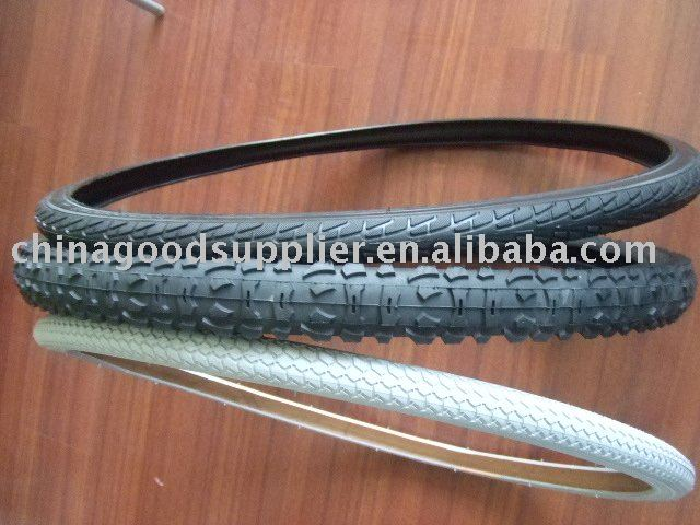 bicycle tire 12x1.75 kids bike tire