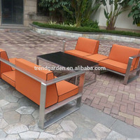 Jacinthl sofa set designs and prices outdoor garden furniture