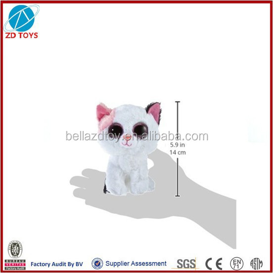 cat toy stuffed toy cat stuffed plush toy cat