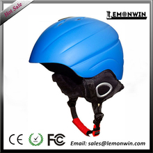 57-62CM Unisex Men Woman Skating/Skiing Safty Sport Helmet
