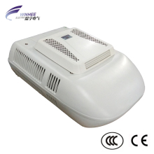 Portable air conditioning conditioner cars ac 220v 240v truck