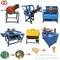 Top Quality Tooth Pick Stick Making Maker Machine Tooth Picker Production Line Toothpick Machine